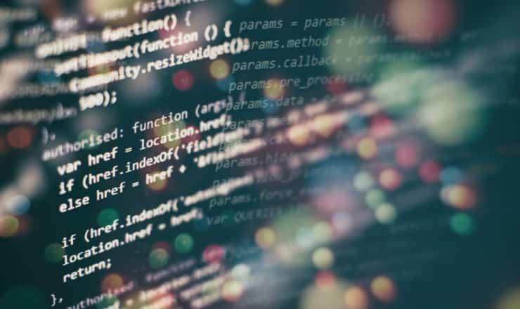 避けられないアプリケーションセキュリティの問題に備え、より適切な計画を立てることの必要性 のページ写真 9