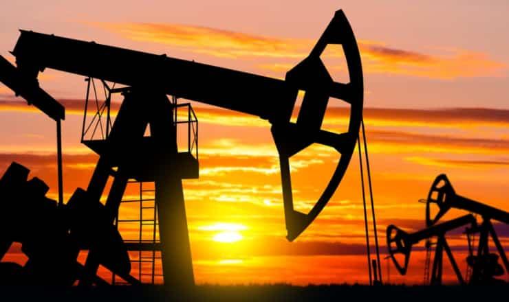 石油、ガス業界はAgent Teslaの新しい標的(メールセキュリティ) のページ写真 4