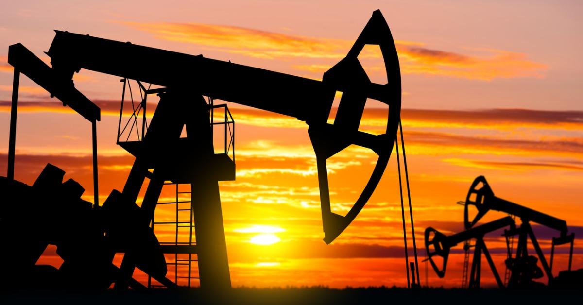 石油、ガス業界はAgent Teslaの新しい標的(メールセキュリティ) のページ写真 2