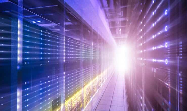 ネットワークセキュリティポスチャの管理: クラウドのパラダイムシフト のページ写真 8