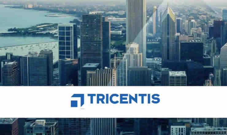テストツールのパイオニアであるTRICENTIS社がBarracuda Sentinelを採用し、役員へのスピアフィッシングや詐欺攻撃を防御 のページ写真 4