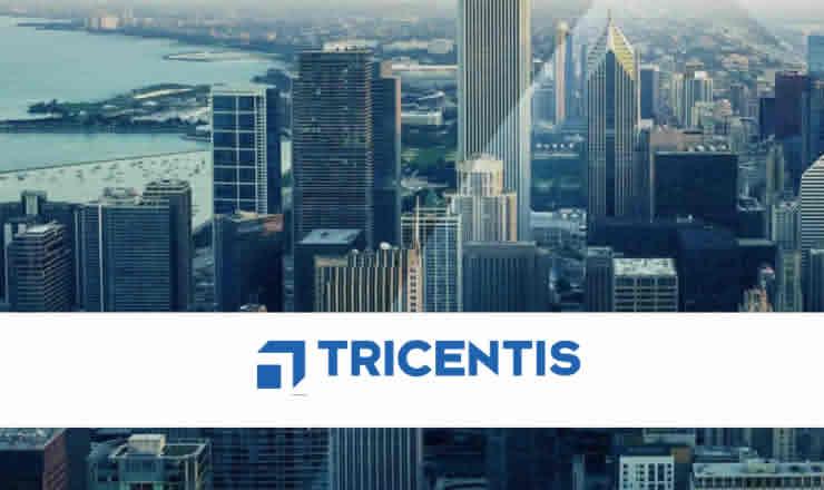 テストツールのパイオニアであるTRICENTIS社がBarracuda Sentinelを採用し、役員へのスピアフィッシングや詐欺攻撃を防御 のページ写真 3