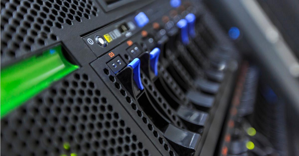 適切なデータ保護ソリューションを選択する場合は、コストを考慮し、ランサムウェアのリスクを軽減する のページ写真 1