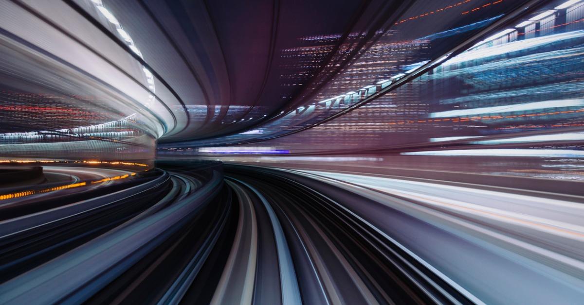 デジタル変革とセキュアなリモートアクセスに関するエキスパートによる分析 のページ写真 1
