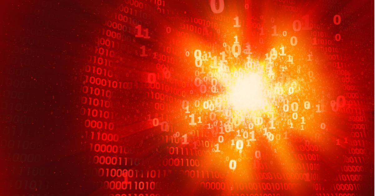 FBI(米国連邦捜査局)がDNS(ドメインネームシステム)アンプ攻撃に関する警告を発している のページ写真 4