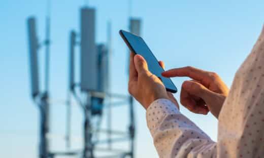 DHS(米国国土安全保障省)が5G(第5世代移動通信システム)セキュリティに対する影響力を行使 のページ写真 4