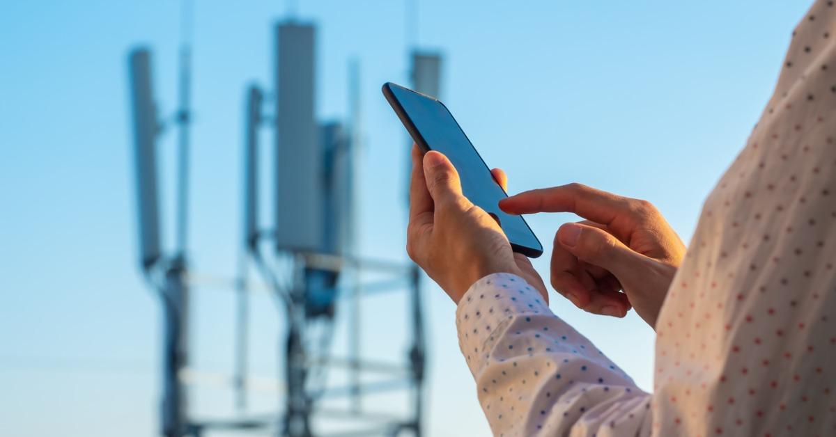 DHS(米国国土安全保障省)が5G(第5世代移動通信システム)セキュリティに対する影響力を行使 のページ写真 7