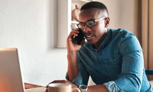 リモートワーカーが増加しているため、Office 365のバックアップ戦略がカギになっている のページ写真 4