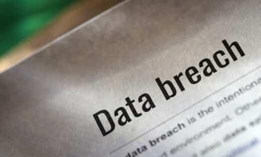 メール攻撃のタイプ: データ流出 のページ写真 7