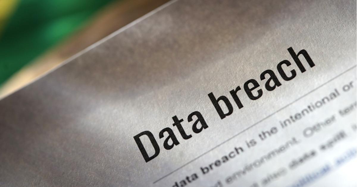 メール攻撃のタイプ: データ流出 のページ写真 3