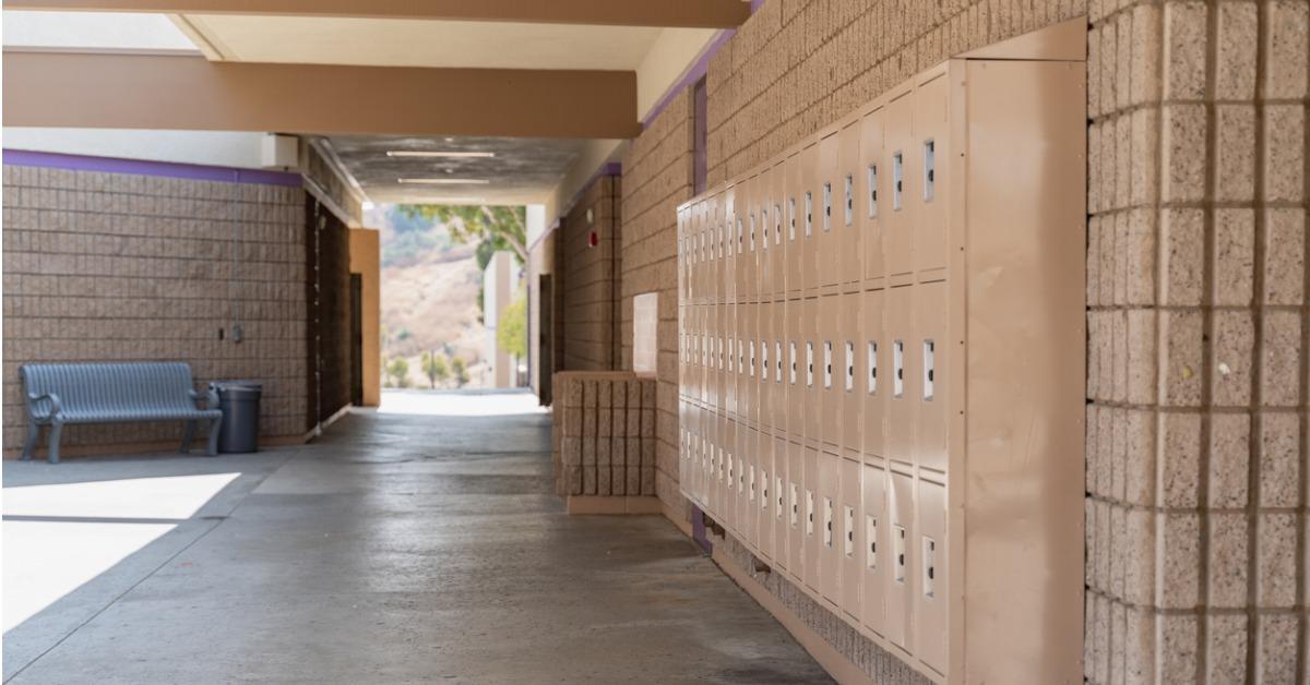 K-12学校は新しいランサムウェア攻撃を受けている のページ写真 7