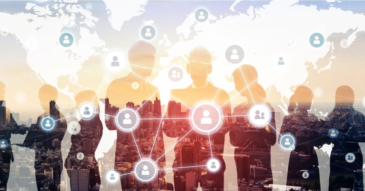 企業は、ロックダウンによって、ネットワークアーキテクチャをどのように再検討せざるを得なくなっているか のページ写真 6
