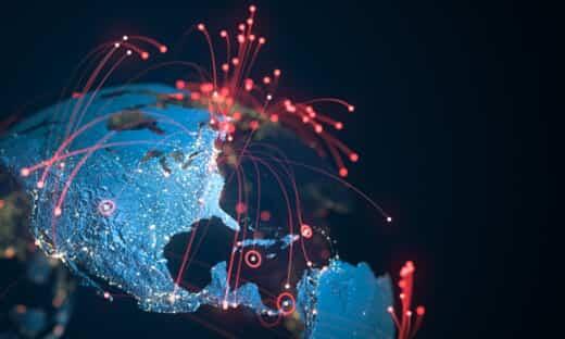 ビデオ: バラクーダとマイクロソフトはセキュリティをどのように強化しているか のページ写真 3