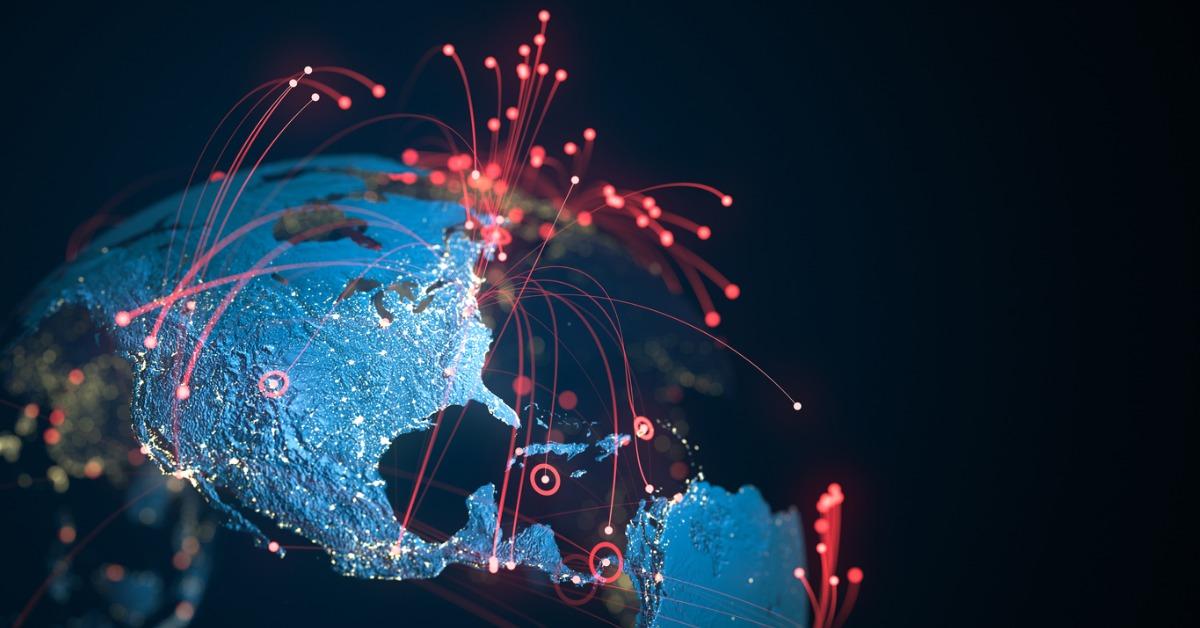 ビデオ: バラクーダとマイクロソフトはセキュリティをどのように強化しているか のページ写真 12