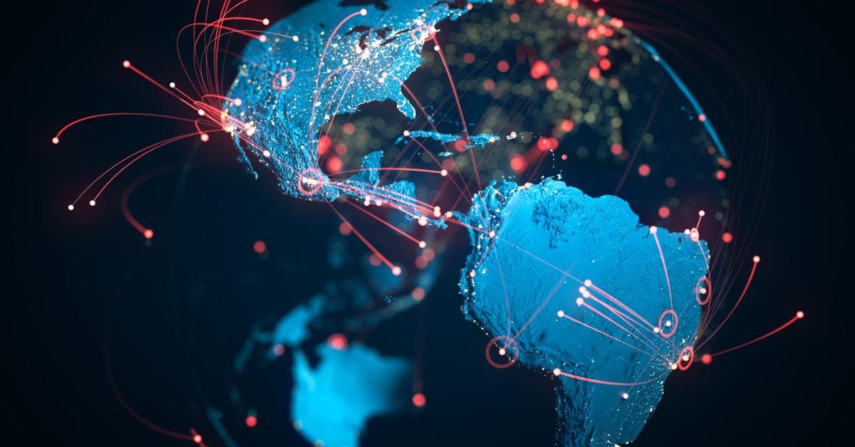 メール攻撃のタイプ: マルウェア のページ写真 4