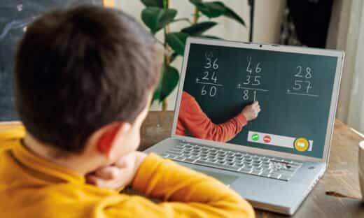学校に対するランサムウェア攻撃は引き続き増加している のページ写真 5