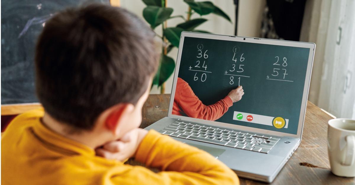 学校に対するランサムウェア攻撃は引き続き増加している のページ写真 6
