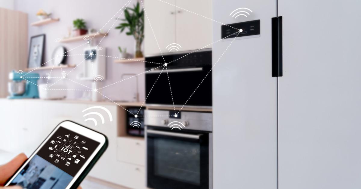 インターネットに接続するデバイスの未来 のページ写真 2