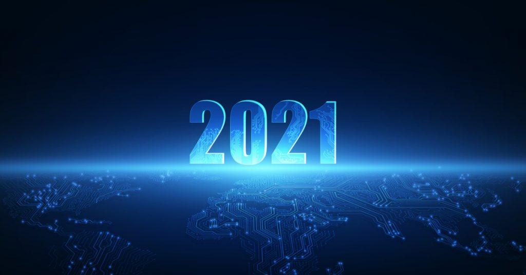 2021年をさらに安全な年にするために得た5つのセキュリティの教訓 のページ写真 9